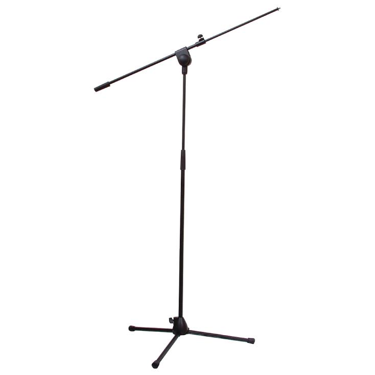 Stalak Za Mikrofon Elementa D O O