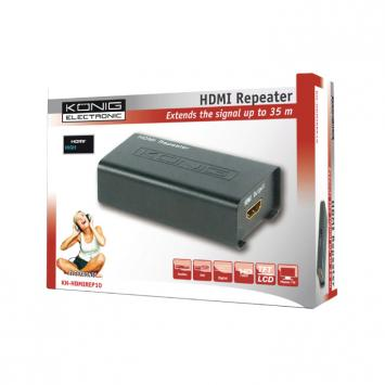 HDMI repeater ( poja�alo )