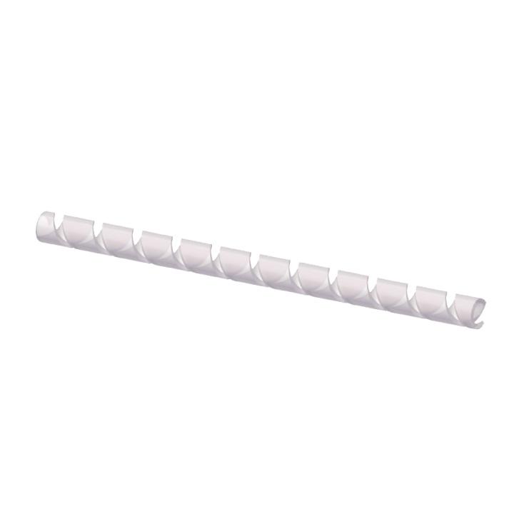Spiralni Organizator Kablova 8 60mm Elementa D O O