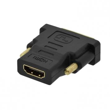 Adapter HDMI - DVI