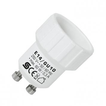 Adapter za E14 sijalicu