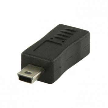 USB adapter micro u mini USB