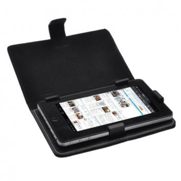 Futrola za tablet 9""