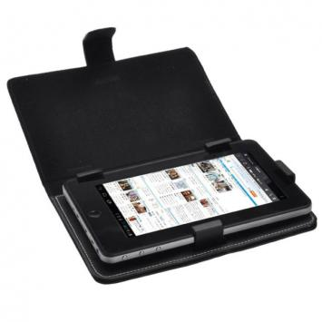 Futrola za tablet 10""
