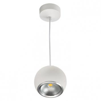 Vise�a LED lampa 20W