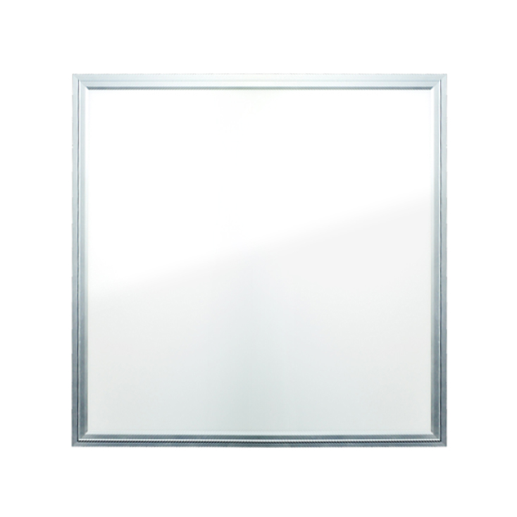 LED panel 30W hladno beli