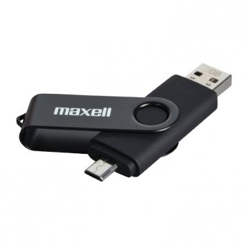 USB OTG flash disk 8gb