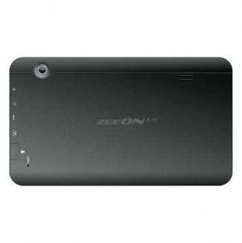 "Tablet Zeeon sa GPS prijemnikom 7"" 512Mb RAM"