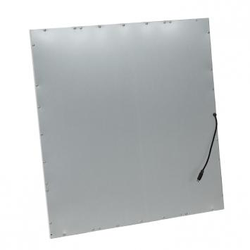LED panel 37W hladno beli