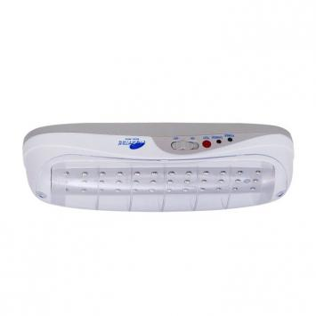 Punjiva LED nadgradna lampa 35 LED