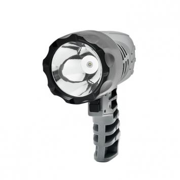 LED baterijska lampa CREE XP-E LED