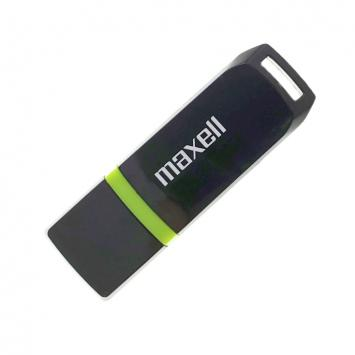 USB flash disk 8GB