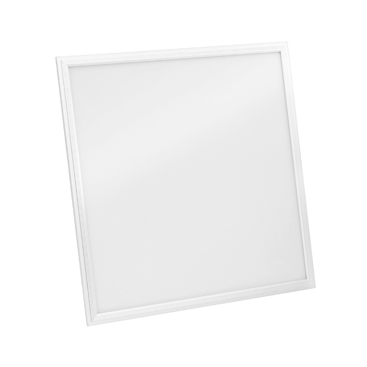 LED panel 40W hladno beli