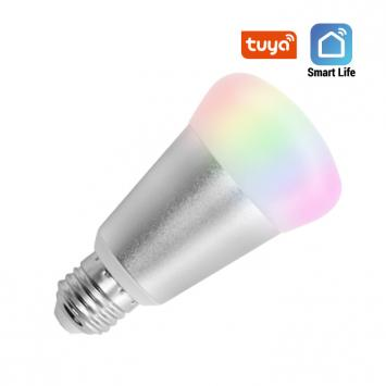LED Wi-Fi smart sijalica