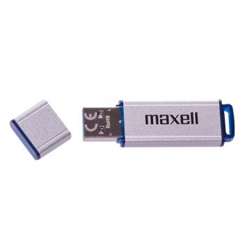 USB flash disk 32GB