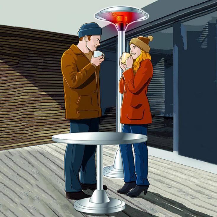 Imagini pentru cartoon