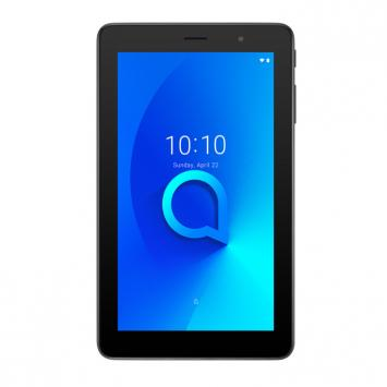 ALCATEL tablet 7""