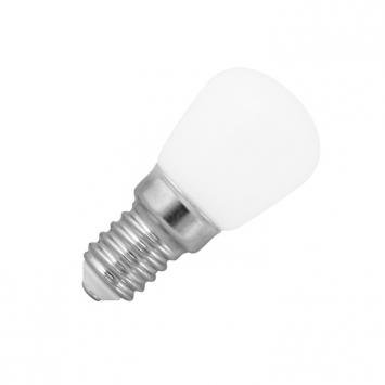 LED mini sijalica 2W toplo bela