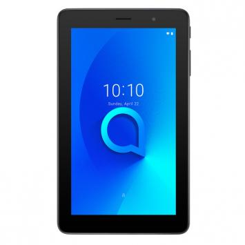 ALCATEL tablet 10""