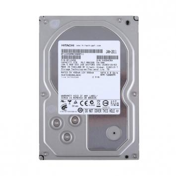 Hard disk Hitachi 2TB
