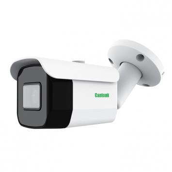IP kamera 5.0MP POE