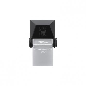 USB flash disk 32GB sa 3.0 microUSB