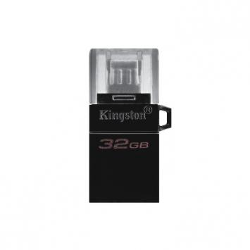 USB flash disk duo 32G