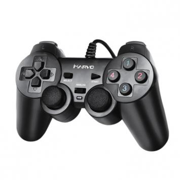 Analogni USB gamepad Marvo