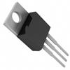 FET tranzistori velike snage