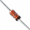Zener diode, 0.5W