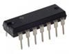 Logi�ka kola CMOS, serija CD4000