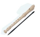 Duva�ki instrumenti