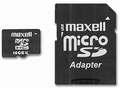 SD i micro SD kartice