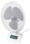 Rashladni ventilatori