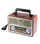 Prenosni radio ure�aji