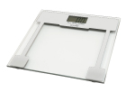 Vage za merenje telesne težine