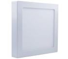 Nadgradni LED paneli