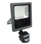 LED reflektori sa PIR senzorom