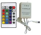 Kontroleri i dimeri za LED rasvetu