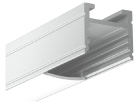 Aluminijumski LED profili