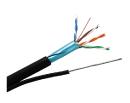 FTP kablovi
