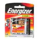 Energizer baterije