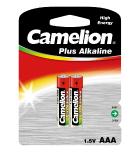 Camelion baterije