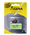 Telefonski akumulatori Agena
